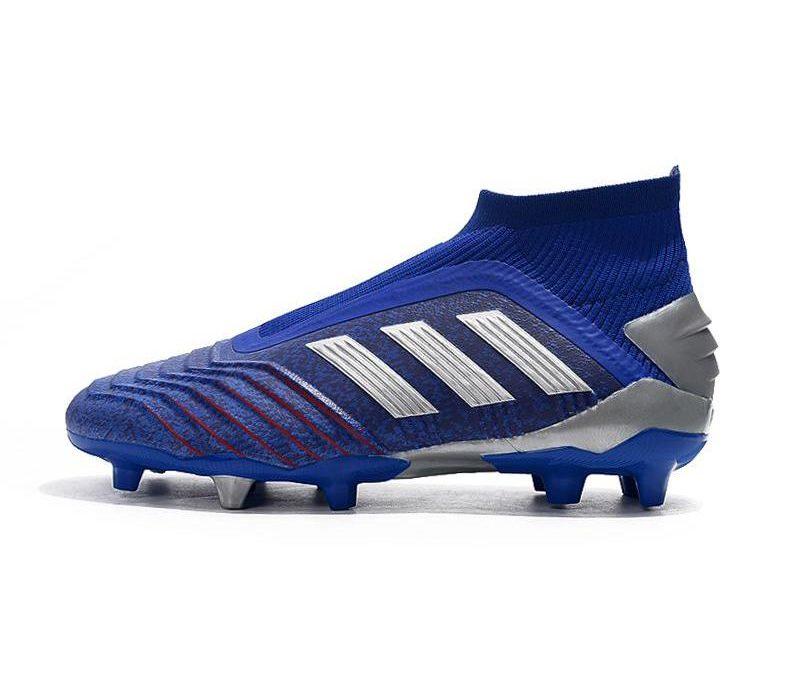 Cheap Adidas Football Boots