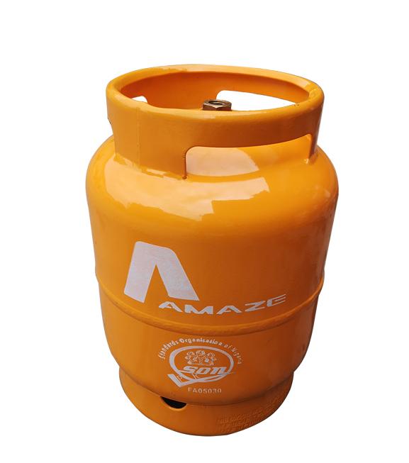 LPG Cylinder Accessories
